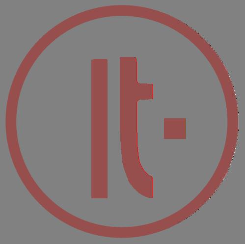 Web de Luis Trullén